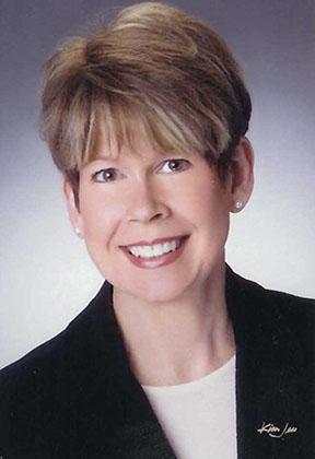Mary Price Dunn